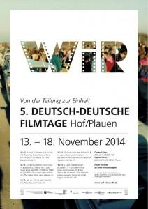 deutsch-deutsche-filmtage_2014