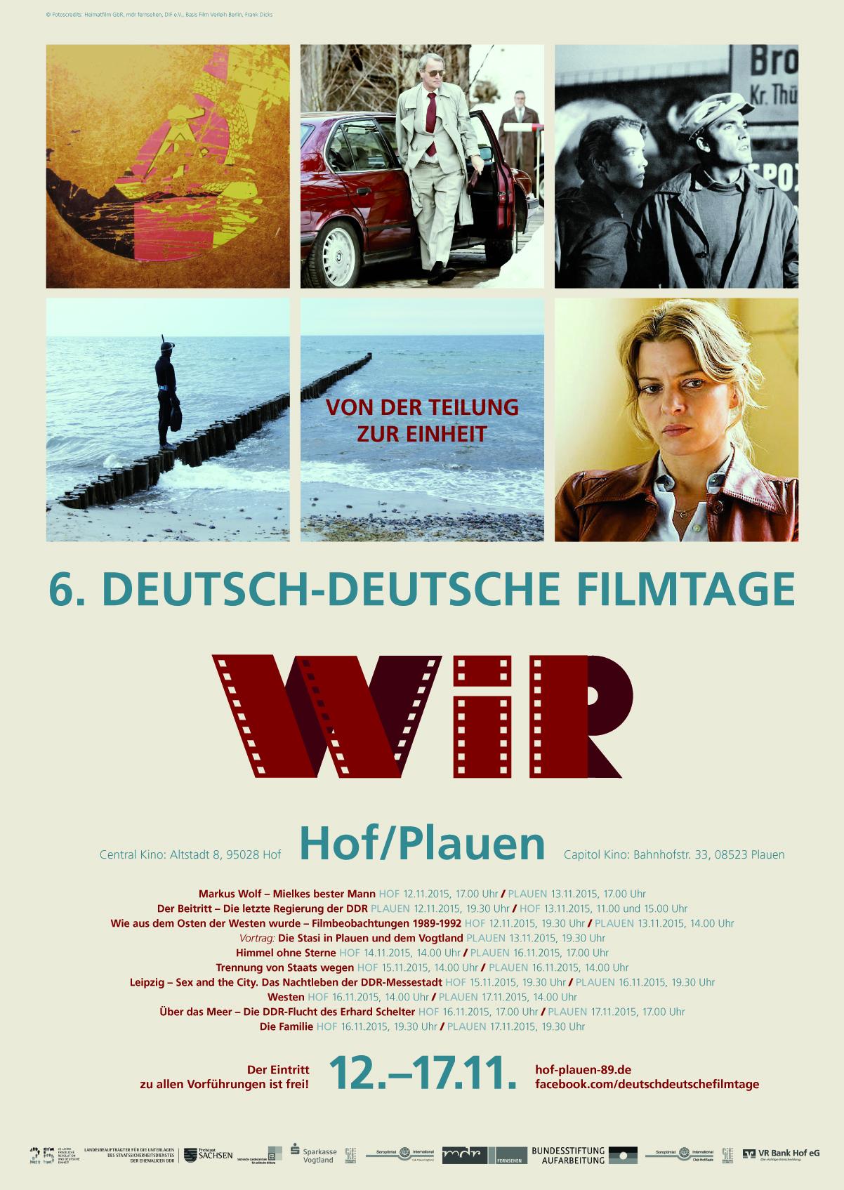 deutsch-deutsche-filmtage_2015